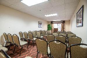 Hotel Comfort Suites Lawrenceville