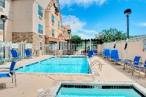 Hotel Towneplace Suites By Marriott Las Cruces