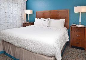 Hotel Residence Inn By Marriott Loveland