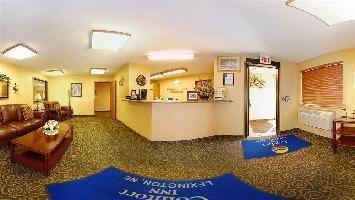 Hotel Comfort Inn Lexington