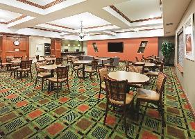 Hotel La Quinta Inn & Suites Longview North