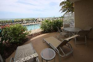 Hotel The Beach On Longboat Key By Rva