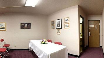 Hotel Super 8 Abilene Ks