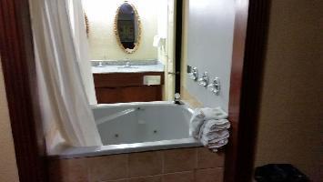 Hotel Days Inn & Suites Coralville / Iowa City