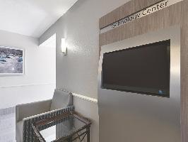 Hotel La Quinta Inn & Suites Conroe