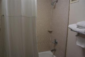 Hotel Days Inn Clarksville North