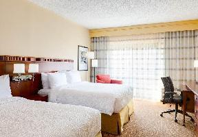 Hotel Courtyard By Marriott Raleigh/cary
