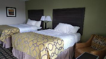 Hotel Baymont Inn & Suites Clarksville