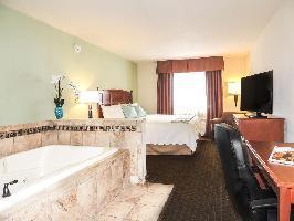 Hotel Brookstone Lodge