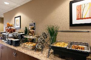 Hotel Microtel Inn & Suites By Wyndham Cotulla