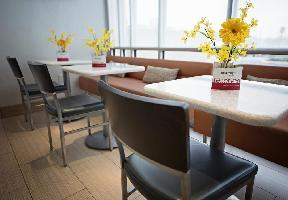 Hotel Springhill Suites By Marriott Ashburn Dulles North