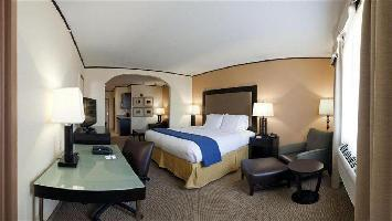 Hotel Holiday Inn Express & Suites Absecon-atlantic City