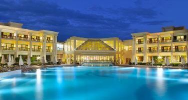 Hotel Hilton Hurghada Resort