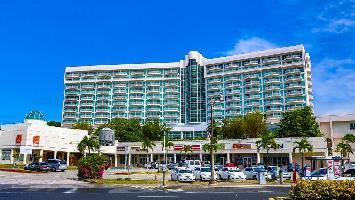 Hotel Verona Resort & Spa