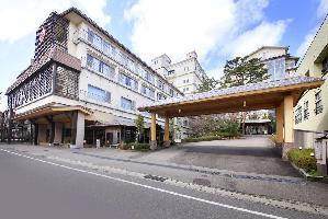 Hotel Shiki No Yado Minoya