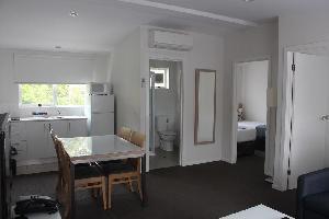 Hotel Comfort Resort Kaloha