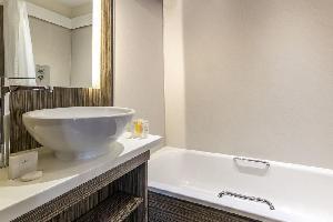 White Hart Hotel, Best Western Premier Collection