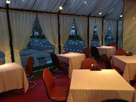 Hotel Narita Airport Rest House