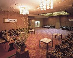 Miya Onsen Higaki Hotel