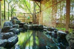 Hotel Dogo Onsen Funaya