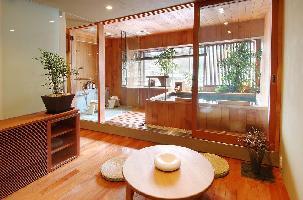 Hotel Konpira-spa Yumoto Yachiyo