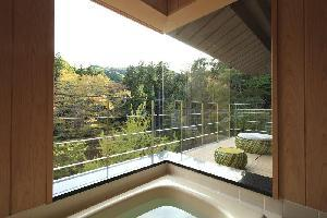 Hotel Sora Togetsusou Kinryu
