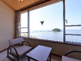 Hotel Takeshima