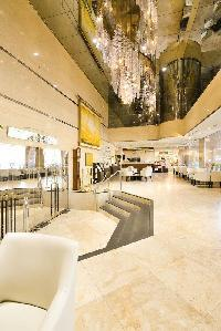 Hotel Sunmi Club