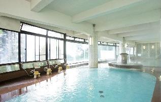 Hotel Suiyotei