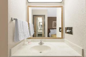 Hotel Baymont Inn & Suites Zanesville