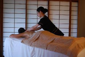 Hotel Atami Sekitei
