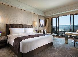 Hotel Midtown Shangri-la Hangzhou