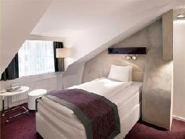 Hotel Ibis Styles Stockolm Odenplan