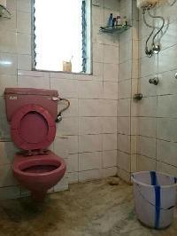 Casa Mumbai - ??????? ??????