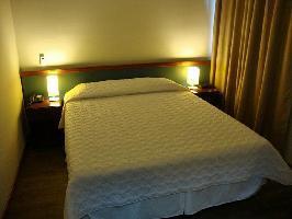 Hotel Massis