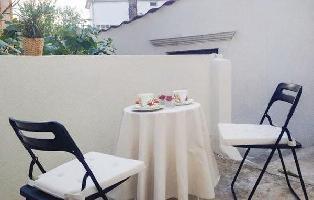 454708) Apartamento En El Centro De Mali Losinj Con Internet, Aire Acondicionado, Aparcamiento, Terr