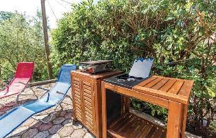 494209) Apartamento En El Centro De Opatija Con Internet, Piscina, Aire Acondicionado, Aparcamiento