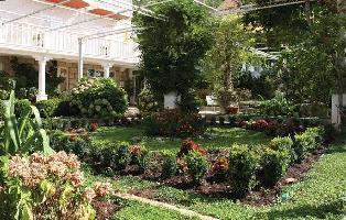 617615) Apartamento En El Centro De Mlini Con Internet, Aire Acondicionado, Jardín