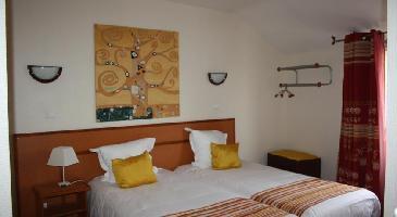 Hotel Hôtel California