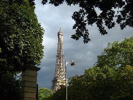 59341) Apartamento En Montévrain Con Aire Acondicionado, Ascensor, Aparcamiento
