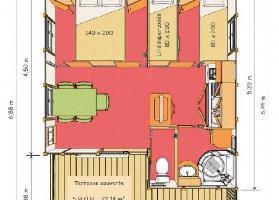 Casa Propriano