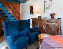 Casa Plonévez-porzay
