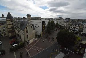 Casa Caen