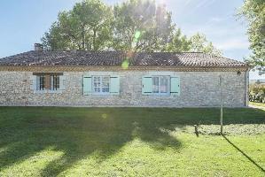 Casa Bergerac