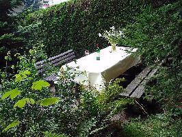 85925) Casa En Sasbachwalden Con Internet, Aparcamiento, Balcón, Lavadora