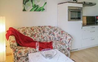 498068) Apartamento En Rostock Con Internet