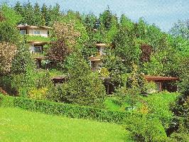 51595) Casa En Schlüsselfeld Con Aparcamiento, Terraza, Jardín