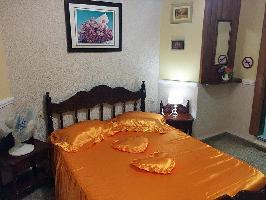 Doña Antonia And Friends Rooms
