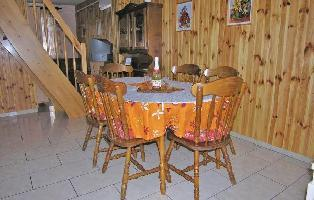 179727) Casa A 283 M Del Centro De Keszthely Con Internet, Aire Acondicionado, Jardín, Lavadora