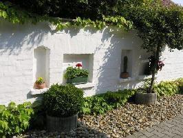 210549) Casa A 609 M Del Centro De Keszthely Con Internet, Jardín, Lavadora